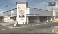 Bartletts Tavern