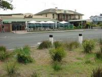 Barwon Heads Hotel