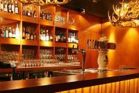 Bavarian Bier Cafe O'Connell