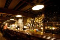 The Baxter Inn - image 2