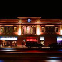 Bayview Tavern Hotel