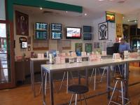 Beach House Bar & Grill Stafford - image 2