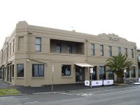 Beach House Hotel Albert Park