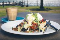 Beachhouse Cafe and Bar - image 2