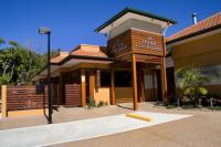 Beerwah Hotel - image 1