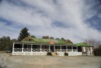 Bendoc Hotel