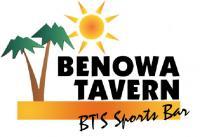 Benowa Tavern