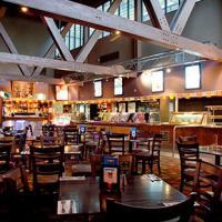 Benowa Tavern - image 2