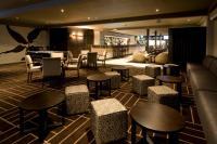 Bexley North Hotel - image 2