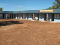 Billabong Hotel-motel - image 2