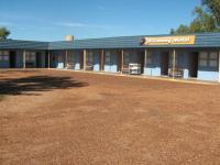 Billabong Hotel-motel - image 2