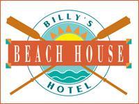 Billy's Beach House Hotel