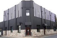 Black Hatt Hotel