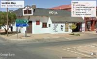 Black Lion Inn Hotel