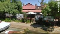Blacksmiths Inn