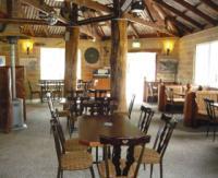 The Blacksmiths Inn