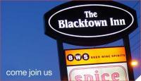 Blacktown Inn Hotel