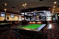 The Blaxland Bar - image 1