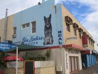 Blue Heelers Tavern