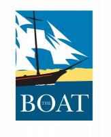 The Boat Ale House - image 2