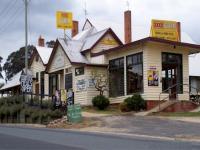 Bodalla Arms Hotel
