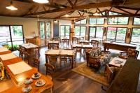 Bogong Jack's Tavern