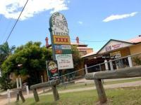 Bonny View Tavern