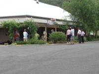 Boolarra Club Hotel