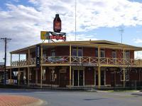 Border Inn Hotel
