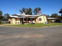 Boree Creek Hotel - image 1