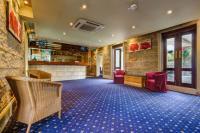 Botany Bay Hotel - image 2