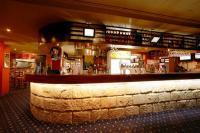 Botany Bay Hotel - image 3