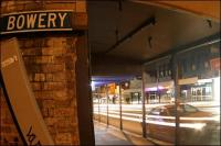 The Bowery - image 2