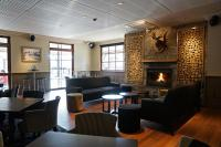 Bowral Hotel - image 2