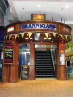 Brannigans Tavern