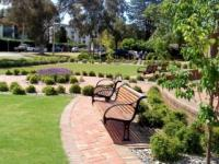 The Brassey of Canberra - image 2
