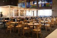 Braybrook Hotel Buffet