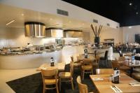 Braybrook Hotel - image 2