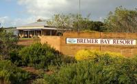 The Bremer Bay Resort