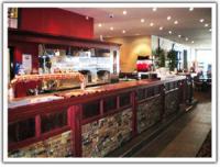 Brewhouse Marayong