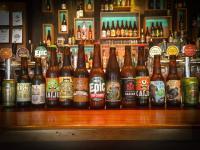 Brewski Bar - image 1