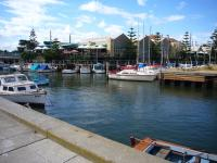 Bridge Hotel Mordialloc