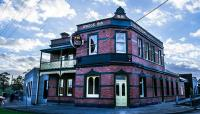 Bridge Inn Hotel Mernda - image 1