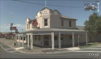 Bridge Tavern Wagga