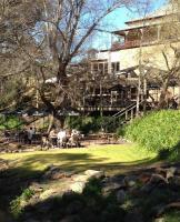 Bridgewater Inn - image 3