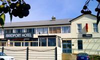 Bridport Hotel