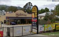 Brisbane Valley Tavern - image 1