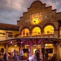 Brunswick Hotel - image 2