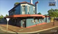 Brunswick Tavern