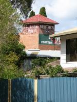 Bruthen Inn Hotel